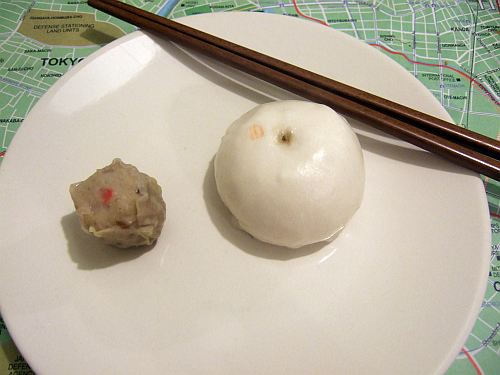 dim-sum-without-soya